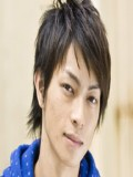 Yuya Endo profil resmi