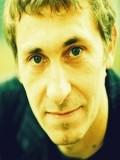 Yves Darondeau profil resmi