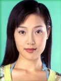 Yvonne Ho profil resmi