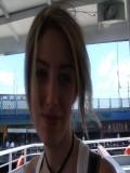 Zeynep özcan profil resmi