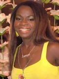 Zezeh Barbosa