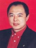 Zhang Tie Lin profil resmi