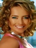 Zhanna Friske profil resmi