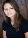 Zita Vass profil resmi
