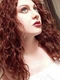 Zoe Hunter profil resmi