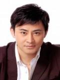 Zong Feng Yan profil resmi