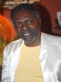 Zózimo Bulbul profil resmi