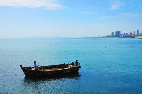 Ocean-Heaven-3.jpg