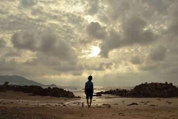 Ocean-Heaven-4.jpg