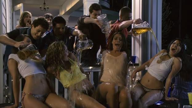 scene hot dei film americani video eroticu
