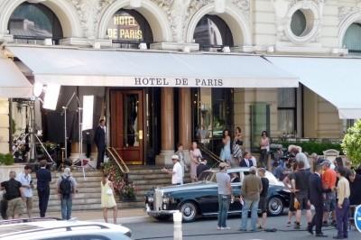 Monte Carlo(ı)