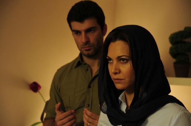 3 Harfliler Filmi Turk Yapimi...