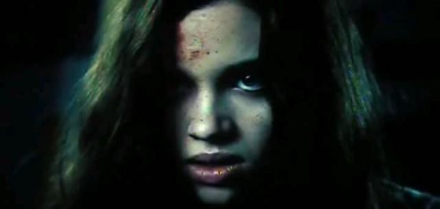 karanliklar ulkesi 4 yeni safak 31 - Karanl�klar �lkesi: Uyan�� (Underworld 4: New Dawn)