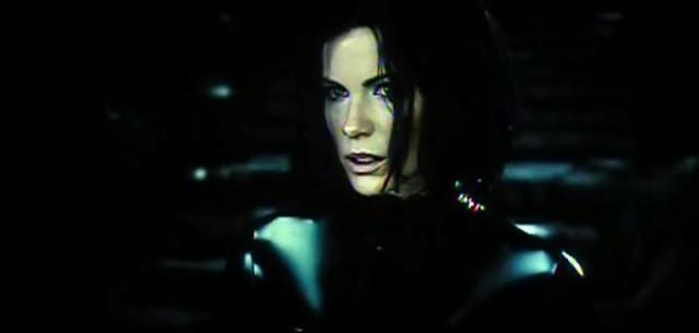 karanliklar ulkesi 4 yeni safak 32 - Karanl�klar �lkesi: Uyan�� (Underworld 4: New Dawn)