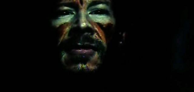karanliklar ulkesi 4 yeni safak 34 - Karanl�klar �lkesi: Uyan�� (Underworld 4: New Dawn)