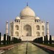 Taj Mahal: An Eternal Love Story Resimleri