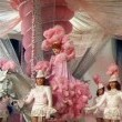 Ziegfeld Follies Resimleri