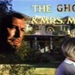 The Ghost And Mrs. Muir Resimleri