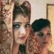 Muson Düğünü Resimleri