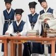 Sungkyunkwan Scandal Resimleri