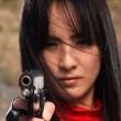 Yakuza-busting Girls: Duel In Hell Resimleri