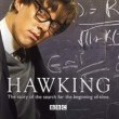 Hawking Resimleri