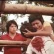 Minsa'y Isang Gamu-gamo Resimleri