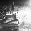 Kara Deniz Geçişi Resimleri