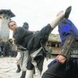 Swordsmen Resimleri