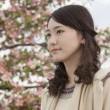 Hanamizuki Resimleri