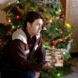 Noel Için Bir Dadı Resimleri