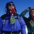 ınto Thin Air: Death On Everest Resimleri