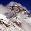 Everest: A Climb For Peace Resimleri