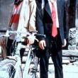 Pekin Bisikleti Resimleri
