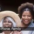 Mama Flora's Family Resimleri