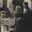 The Strange Love Of Martha Ivers Resimleri