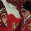 Tang Bohu Dian Qiuxiang 2 Zhi Si Da Caizi Resimleri
