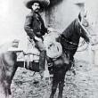 Emiliano Zapata Resimleri