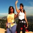 Brainiacs In La La Land Resimleri