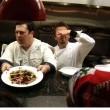Jordon Saffron: Taste This! Resimleri
