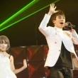 Big Bang Big Show 2010 Live Concert 3d Resimleri