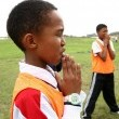 Star Of Hope : ıkhwezi Le Themba Resimleri