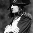 Napolyon Resimleri