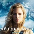 Another Earth Resimleri
