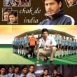 Chak De! India Resimleri