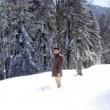 Kardan Adamlar Resimleri