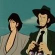 Lupin ııı: The Last Job Resimleri