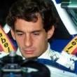 Senna Resimleri