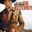 The Westerner Resimleri