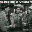 The Doolins Of Oklahoma Resimleri